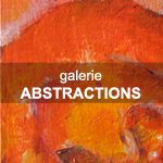 galerie-ABSTRACTIONS
